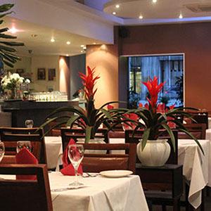 Home indian restaurants in birmingham milan indian for Milan indian restaurant